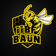 Baun İİBF Spor icon