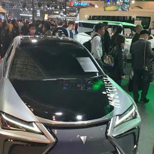 ステップワゴン  SPADA-HYBRID  G-EX   のカスタム事例画像 ゆうぞーさんの2019年01月14日11:00の投稿