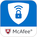 VPN Safe Connect: Private Wifi Hotspot, Secure VPN icon