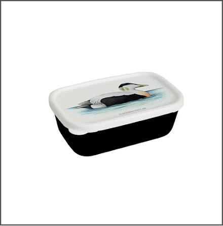Minibox Ejder