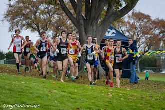 Photo: Alternates Race Eastern Washington Regional Cross Country Championship  Prints: http://photos.garypaulson.net/p483265728/e492ab9cc