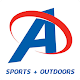 Sports for Academy for PC Windows 10/8/7