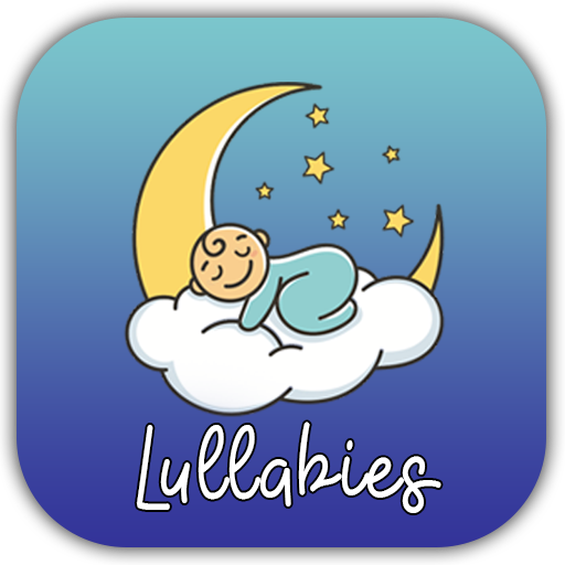 Lullaby for Babies: baby sleeping music