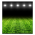 Near Field NFC Tester icon