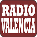 Radio Valencia icon