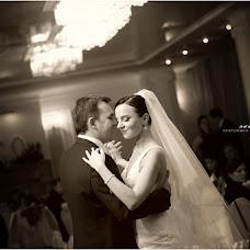 Wedding photographer Igor Zeman (heinrich). Photo of 05.01.2013