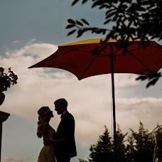 Fotograful de nuntă Haitonic Liana (haitonic). Fotografia din 18.08.2017