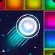 One More Neon - Ballz VS Block (game)
