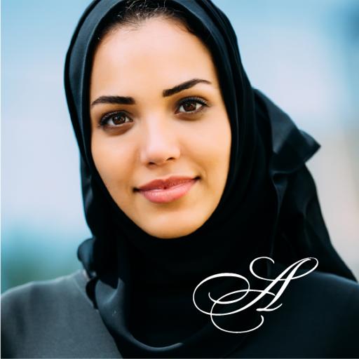 ArabianDate: Chat&Date online