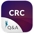 CRC Exam Review 2018 icon