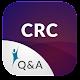 CRC Exam Review 2018 icon
