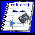 Ampli-Tool Engineering icon