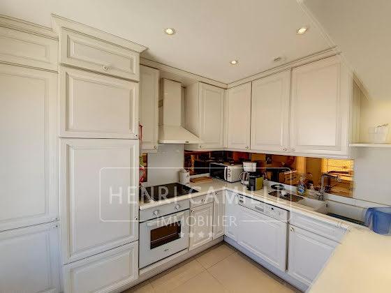 Vente appartement 2 pièces 74 m2