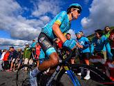 La revanche de Jakob Fuglsang sur la Vuelta