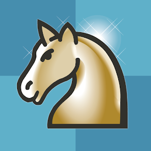 SimpleChess (Online) for PC and MAC