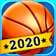 Basketball Games 🏀 120 Levels Apk