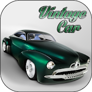 Fix My Classic Car Repair shop