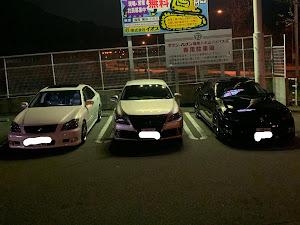 クラウンアスリート AWS210のカスタム事例画像 nao【Jun Style】さんの2019年12月16日12:01の投稿