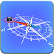 Qibla Compass: Prayer Compass, Namaz Roza Times - Androidアプリ