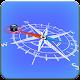 Qibla Compass: Prayer Compass, Namaz Roza Times (app)