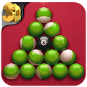 Pool Billiards - 3D Balls icon