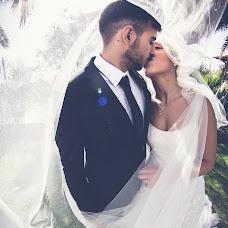 Wedding photographer Marco aldo Vecchi (MarcoAldoVecchi). Photo of 02.11.2016