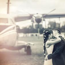 Wedding photographer Ilya Brizhak (brizhak). Photo of 07.10.2013