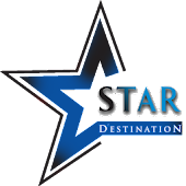 Star Destination Rajpura