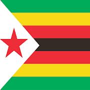 Zimbabwe Newspapers App