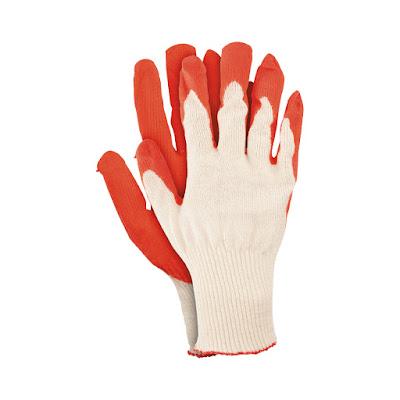 Перчатки Ми 13 класс