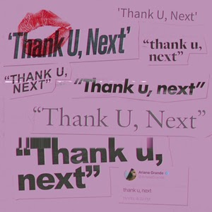 Ariana_Grande_Thank_U_Next