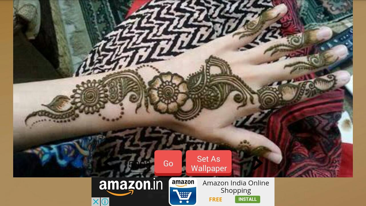 Henna Mehndi Stores Uk : Latest mehndi designs android apps on google play