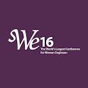 SWE Explore WE16 icon