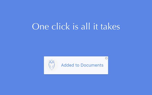 Accura Documents