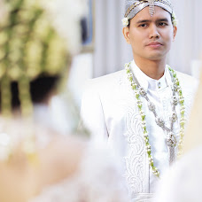 Wedding photographer umar fawzy (umarez). Photo of 10.03.2016