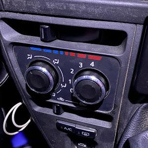 ハイゼットカーゴ  クルーズ ビジネスパック 5MT 4WDのカスタム事例画像 とねっとさんの2020年05月11日22:19の投稿