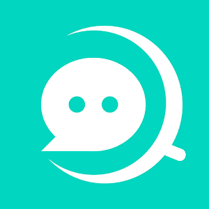 Tomato Video Dating Video chat Live Stream 1.1.0 by Tomato Live Dating Team logo