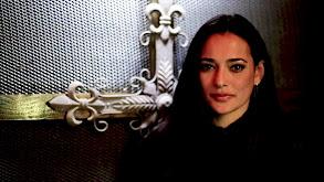 Natalie Martinez; The FEVER 333; Leland Melvin thumbnail