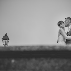 Wedding photographer Nicoletta Pavesi (nicophoto). Photo of 07.08.2015
