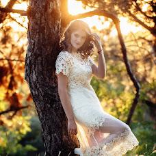Wedding photographer Aleksey Chipchiu (mailin315). Photo of 30.08.2018