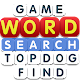 Word Search - 500 Levels Android apk
