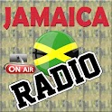 Jamaica Radio - Free Stations icon