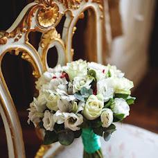Wedding photographer Elena Volokhova (VolohovaLena). Photo of 04.05.2018