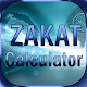 zakat calculator all in one for PC-Windows 7,8,10 and Mac