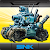 METAL SLUG 3 file APK for Gaming PC/PS3/PS4 Smart TV