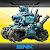 METAL SLUG 3 file APK for Gaming PC/PS3/PS4 Smart TV