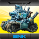 METAL SLUG 3 - Androidアプリ