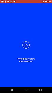 MCA TV - náhled