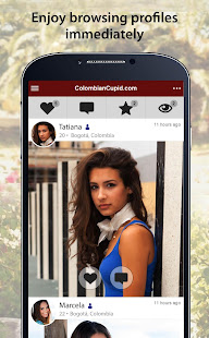 Top latino-dating-apps