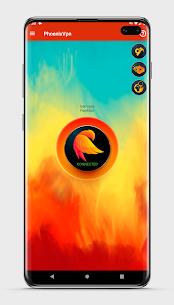 Phoenix VPN – Free proxy vpn, Unlimited vpn App Download For Android 2